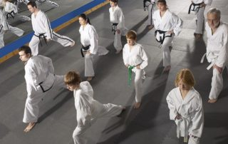 martial-arts-school-students